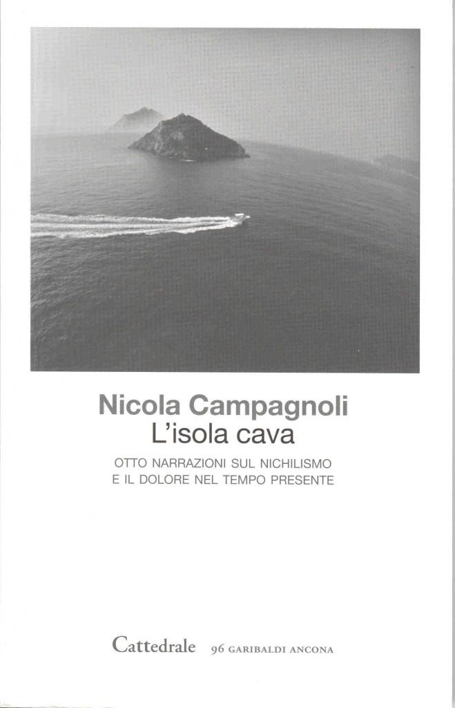 foto libro campagnoli