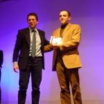 Premio Agorà 2010 per la Ricerca storica a Luca Pernici