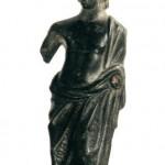 L'area di S.Vittore di Cingoli tra Mito, Archeologia e Storia