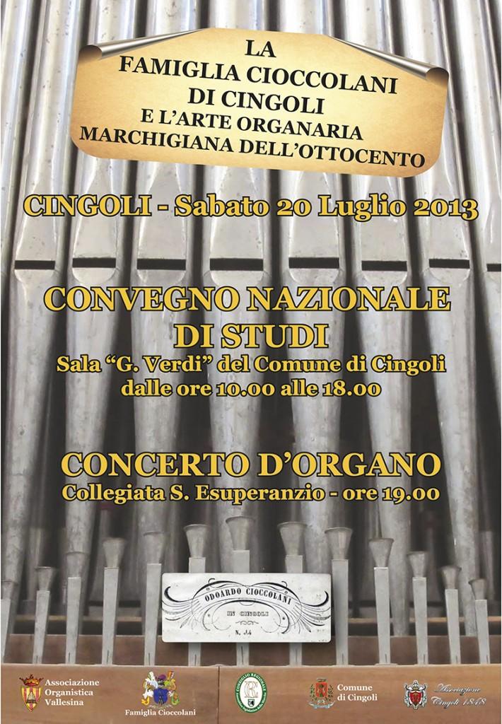 Manifesto Organo.ai