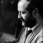 Cerimonia di intitolazione viaria all'artista cingolano Maurizio Carloni
