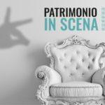 PATRIMONIO IN SCENA -